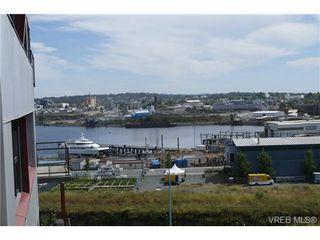 Photo 15: 304 455 Sitkum Road in VICTORIA: VW Victoria West Condo Apartment for sale (Victoria West)  : MLS®# 366088