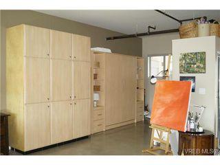 Photo 11: 304 455 Sitkum Road in VICTORIA: VW Victoria West Condo Apartment for sale (Victoria West)  : MLS®# 366088