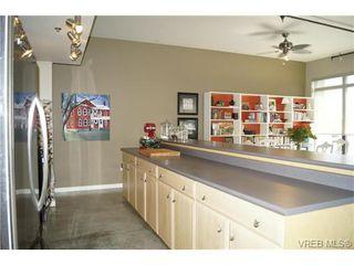 Photo 8: 304 455 Sitkum Road in VICTORIA: VW Victoria West Condo Apartment for sale (Victoria West)  : MLS®# 366088