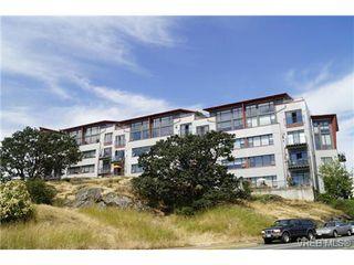 Photo 16: 304 455 Sitkum Road in VICTORIA: VW Victoria West Condo Apartment for sale (Victoria West)  : MLS®# 366088