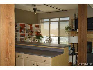 Photo 12: 304 455 Sitkum Road in VICTORIA: VW Victoria West Condo Apartment for sale (Victoria West)  : MLS®# 366088