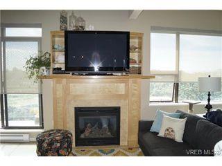 Photo 10: 304 455 Sitkum Road in VICTORIA: VW Victoria West Condo Apartment for sale (Victoria West)  : MLS®# 366088