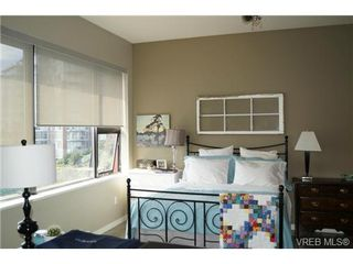 Photo 5: 304 455 Sitkum Road in VICTORIA: VW Victoria West Condo Apartment for sale (Victoria West)  : MLS®# 366088