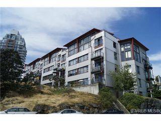 Photo 17: 304 455 Sitkum Road in VICTORIA: VW Victoria West Condo Apartment for sale (Victoria West)  : MLS®# 366088