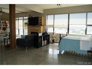 Photo 13: 304 455 Sitkum Road in VICTORIA: VW Victoria West Condo Apartment for sale (Victoria West)  : MLS®# 366088