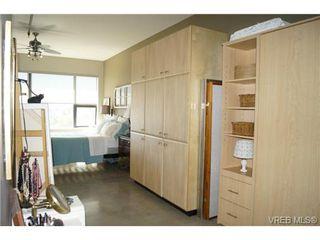 Photo 6: 304 455 Sitkum Road in VICTORIA: VW Victoria West Condo Apartment for sale (Victoria West)  : MLS®# 366088