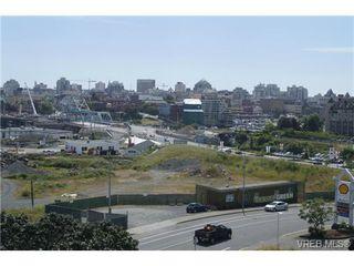 Photo 14: 304 455 Sitkum Road in VICTORIA: VW Victoria West Condo Apartment for sale (Victoria West)  : MLS®# 366088