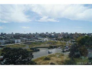 Photo 2: 304 455 Sitkum Road in VICTORIA: VW Victoria West Condo Apartment for sale (Victoria West)  : MLS®# 366088