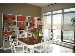 Photo 9: 304 455 Sitkum Road in VICTORIA: VW Victoria West Condo Apartment for sale (Victoria West)  : MLS®# 366088