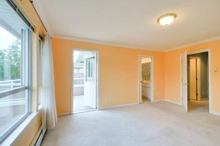 """Photo 8: 155 15550 26 Avenue in Surrey: King George Corridor Townhouse for sale in """"Sunnyside Gate"""" (South Surrey White Rock)  : MLS®# R2078768"""