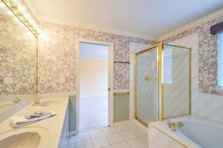 """Photo 9: 155 15550 26 Avenue in Surrey: King George Corridor Townhouse for sale in """"Sunnyside Gate"""" (South Surrey White Rock)  : MLS®# R2078768"""