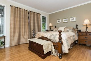 Photo 11: 16187 9 Avenue in Surrey: King George Corridor House for sale (South Surrey White Rock)  : MLS®# R2080804