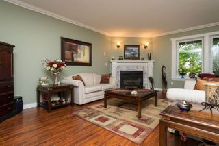 Photo 4: 16187 9 Avenue in Surrey: King George Corridor House for sale (South Surrey White Rock)  : MLS®# R2080804