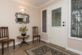 Photo 3: 16187 9 Avenue in Surrey: King George Corridor House for sale (South Surrey White Rock)  : MLS®# R2080804