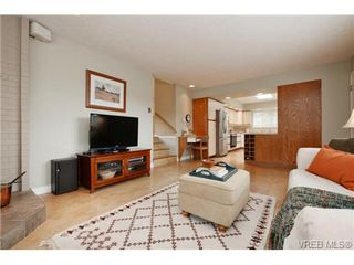 Photo 11: 6684 Aston End in BRENTWOOD BAY: CS Brentwood Bay House for sale (Central Saanich)  : MLS®# 735453