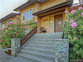 Photo 20: 6684 Aston End in BRENTWOOD BAY: CS Brentwood Bay House for sale (Central Saanich)  : MLS®# 735453