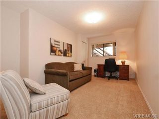 Photo 13: 6684 Aston End in BRENTWOOD BAY: CS Brentwood Bay House for sale (Central Saanich)  : MLS®# 735453