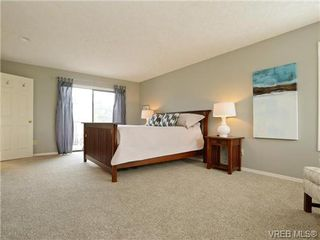 Photo 7: 6684 Aston End in BRENTWOOD BAY: CS Brentwood Bay House for sale (Central Saanich)  : MLS®# 735453