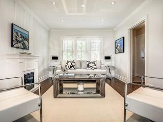 Photo 12: 154 Parkhurst Boulevard in Toronto: Leaside House (2-Storey) for sale (Toronto C11)  : MLS®# C3543427