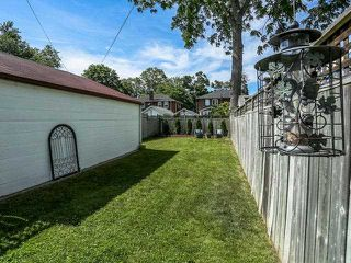 Photo 11: 154 Parkhurst Boulevard in Toronto: Leaside House (2-Storey) for sale (Toronto C11)  : MLS®# C3543427