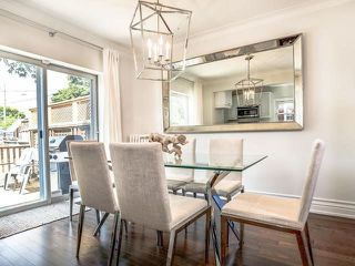 Photo 15: 154 Parkhurst Boulevard in Toronto: Leaside House (2-Storey) for sale (Toronto C11)  : MLS®# C3543427