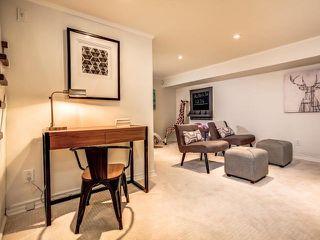Photo 7: 154 Parkhurst Boulevard in Toronto: Leaside House (2-Storey) for sale (Toronto C11)  : MLS®# C3543427