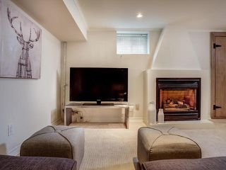 Photo 9: 154 Parkhurst Boulevard in Toronto: Leaside House (2-Storey) for sale (Toronto C11)  : MLS®# C3543427