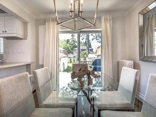 Photo 16: 154 Parkhurst Boulevard in Toronto: Leaside House (2-Storey) for sale (Toronto C11)  : MLS®# C3543427
