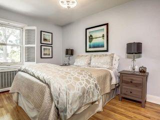 Photo 3: 154 Parkhurst Boulevard in Toronto: Leaside House (2-Storey) for sale (Toronto C11)  : MLS®# C3543427