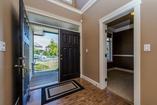 "Photo 4: 3373 273 Street in Langley: Aldergrove Langley House for sale in ""Stonebridge Estates"" : MLS®# R2098529"