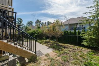 "Photo 44: 3373 273 Street in Langley: Aldergrove Langley House for sale in ""Stonebridge Estates"" : MLS®# R2098529"