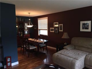 Photo 3: 24 LORNE Place SW in Calgary: North Glenmore Park House for sale : MLS®# C4078947