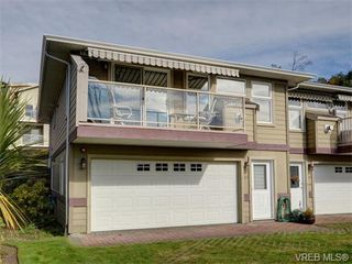 Photo 10: 18 126 Hallowell Road in VICTORIA: VR Glentana Townhouse for sale (View Royal)  : MLS®# 371091