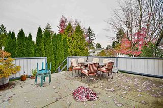 Photo 14: 12345 93 Avenue in Surrey: Queen Mary Park Surrey House for sale : MLS®# R2117985