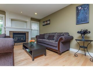 Photo 7: 32792 HOOD Avenue in Mission: Mission BC House for sale : MLS®# R2119405