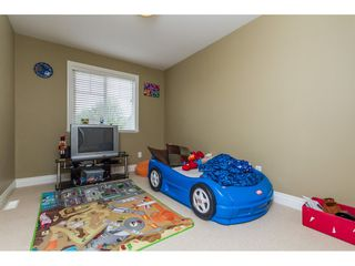 Photo 14: 32792 HOOD Avenue in Mission: Mission BC House for sale : MLS®# R2119405