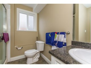 Photo 18: 32792 HOOD Avenue in Mission: Mission BC House for sale : MLS®# R2119405