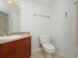 Photo 14: 106 655 Goldstream Ave in VICTORIA: La Fairway Condo Apartment for sale (Langford)  : MLS®# 747051