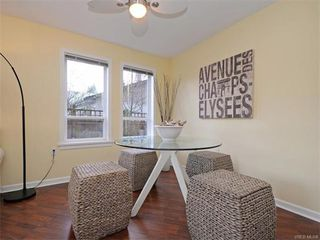 Photo 6: 106 655 Goldstream Ave in VICTORIA: La Fairway Condo Apartment for sale (Langford)  : MLS®# 747051