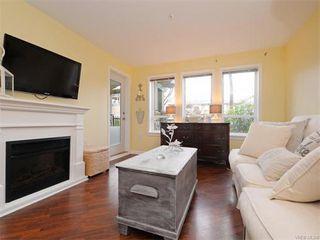 Photo 2: 106 655 Goldstream Ave in VICTORIA: La Fairway Condo Apartment for sale (Langford)  : MLS®# 747051