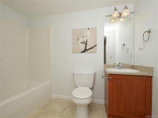 Photo 17: 106 655 Goldstream Ave in VICTORIA: La Fairway Condo Apartment for sale (Langford)  : MLS®# 747051
