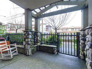 Photo 20: 106 655 Goldstream Ave in VICTORIA: La Fairway Condo Apartment for sale (Langford)  : MLS®# 747051