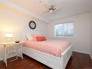 Photo 12: 106 655 Goldstream Ave in VICTORIA: La Fairway Condo Apartment for sale (Langford)  : MLS®# 747051