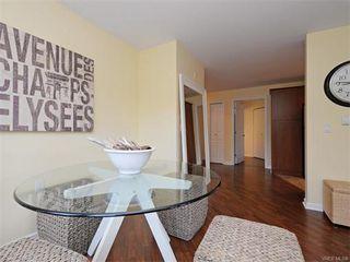 Photo 7: 106 655 Goldstream Ave in VICTORIA: La Fairway Condo Apartment for sale (Langford)  : MLS®# 747051