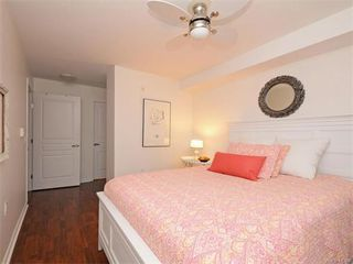 Photo 13: 106 655 Goldstream Ave in VICTORIA: La Fairway Condo Apartment for sale (Langford)  : MLS®# 747051