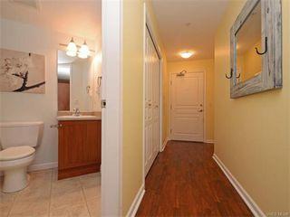 Photo 18: 106 655 Goldstream Ave in VICTORIA: La Fairway Condo Apartment for sale (Langford)  : MLS®# 747051