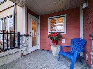 Photo 19: 106 655 Goldstream Ave in VICTORIA: La Fairway Condo Apartment for sale (Langford)  : MLS®# 747051