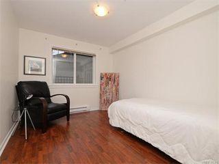 Photo 15: 106 655 Goldstream Ave in VICTORIA: La Fairway Condo Apartment for sale (Langford)  : MLS®# 747051