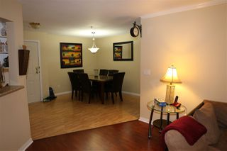 "Photo 3: 111 7161 121 Street in Surrey: West Newton Condo for sale in ""THE HIGHLANDS"" : MLS®# R2125687"