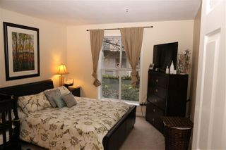 "Photo 10: 111 7161 121 Street in Surrey: West Newton Condo for sale in ""THE HIGHLANDS"" : MLS®# R2125687"